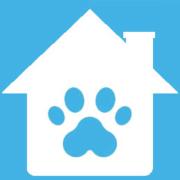 dogell.com