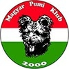 Pumi Club of Hungary